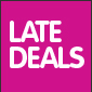 Late Deal Holidays